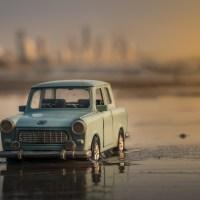 Comment bien entretenir sa voiture pour limiter les frais ?