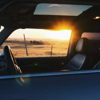 Top 5 des accessoires indispensables dans une voiture