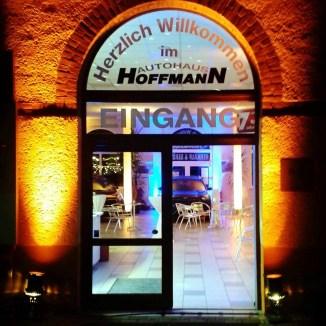 autohaus-hoffmann-kia-halle-lichterfest-2016-1