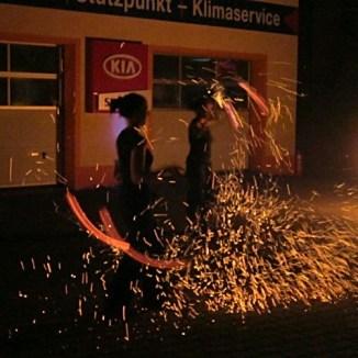 autohaus-hoffmann-kia-halle-lichterfest-2016-7