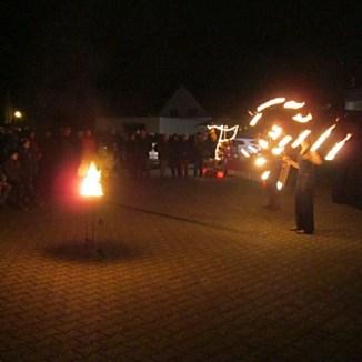 autohaus-hoffmann-kia-halle-lichterfest-2016-8