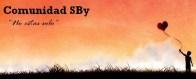 comunidad-sby-foro-banner-500