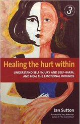 Sutton-Healing the Hurt Within