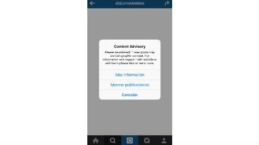 instagram-aviso-autolesion