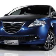 Lancia'da eylül ayına özel sıfır faizli kredi