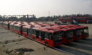 first-batch-of-metro-buses-arrives-
