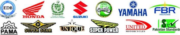 automark bike logo-4