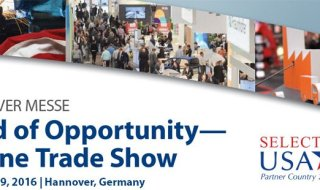 hannover messe automark
