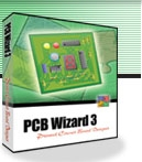 pcb_wizard_0