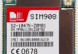 SIM908_2-500x500