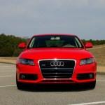 Audi A4 (15)