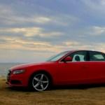 Audi A4 (26)