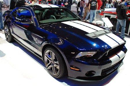 FordShelbyGT500blue.jpg
