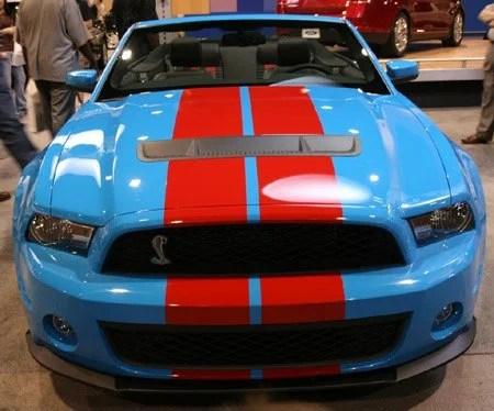 FordShelbyGT500gulf.jpg