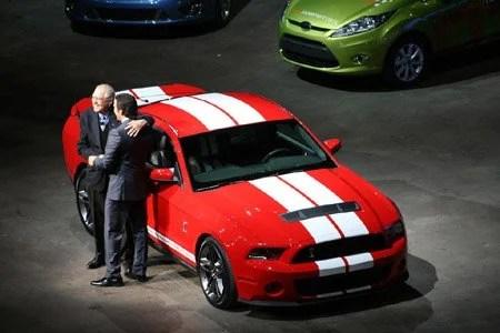 FordShelbyGT500red.jpg