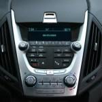 2010 Chevy Equinox (10)