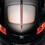 Bugatti-16C-Galibier-22