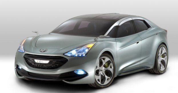 Hyundai_i-flow_Concept (1)