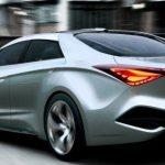 Hyundai_i-flow_Concept (7)