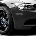 2010_BMW_M3_