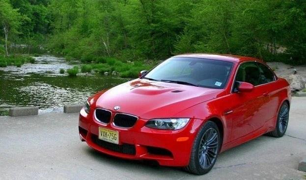 2010_BMW_M3_Cabrio