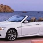 BMW_M3_Convertible (12)