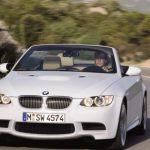 BMW_M3_Convertible (4)