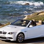 BMW_M3_Convertible (7)
