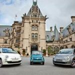 American Fiat Fans Get First Crack at Special 500