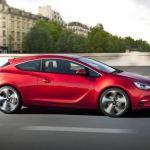 Opel GTC Paris Concept (3)