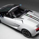 Lamborghini Gallardo LP 570-4 Spyder Performante (3)