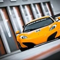 McLaren MP4-12C GT3 (2)