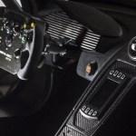McLaren MP4-12C GT3 (5)