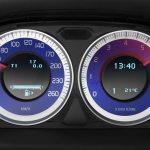 VolvoV70R-DesignGauges