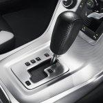 VolvoV70R-Designshifter