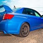 2011 Subaru WRX STI (11)