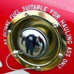 Win a Badass, 700 HP 1964 Pontiac GTO-R from Raybestos