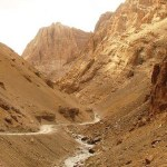 Leh-Manali-Highway-India
