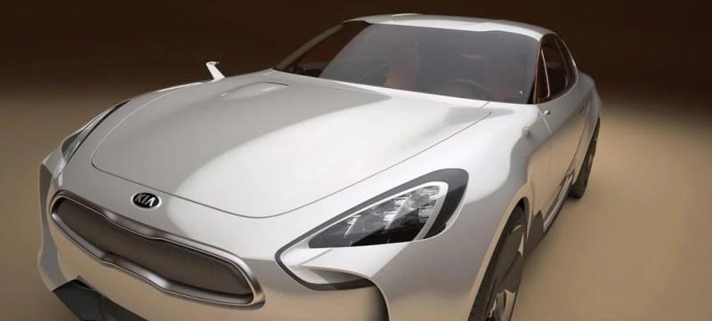 03-kia-sport-sedan-concept