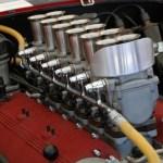 22-1957-ferrari-250-tr-0666