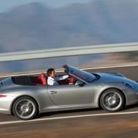04-2012-911-cabriolet