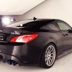 12-hyundai-rmr-genesis-rm500-coupe