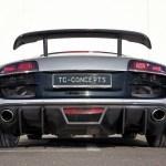 tn rear tc concepts r8