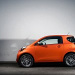 2012_Scion_IQ_109