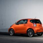 2012_Scion_IQ_110