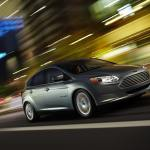 Ford-Focus_Electric_2012_1280x960_wallpaper_03