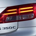 2012 Lexus IS-C (11)
