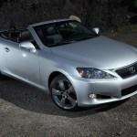 2012 Lexus IS-C (4)