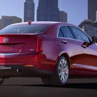 2013-Cadillac-ATS-1[10]