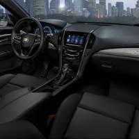 2013-Cadillac-ATS-13[8]
